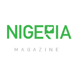 Nigeria Magazine - Asset and Waste Support