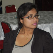 Ms Sneha , Tendy Nigeria Ltd